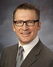 Image of Sterling Koch
