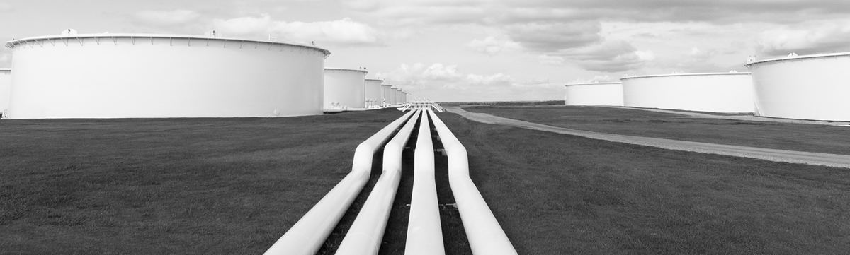 Plains All American Pipeline | Midstream Energy Company