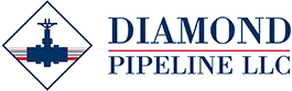 Diamond Pipeline Logo