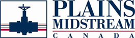 Plains Midstream Canada, ULC Logo