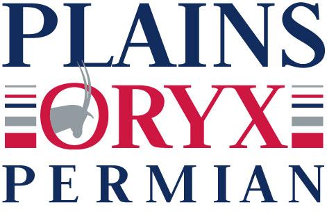 01-Plains-Oryx-JV-Logo.png